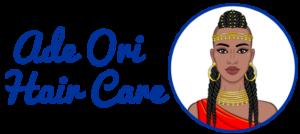 Ade Ori Logo updated 2020